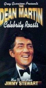 Dean Martin Celebrity Roasts: Jimmy Stewart