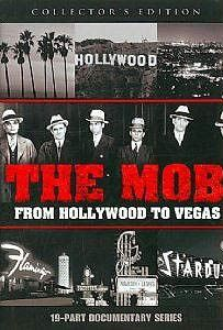 Mob from Hollywood to vegas