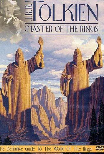 Master Of The Rings: Unauthorized Story