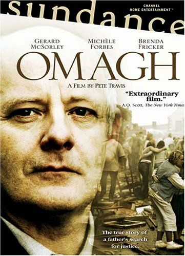 Omagh  (s)