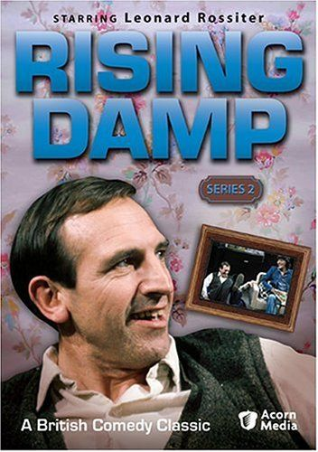 Rising Damp: Season 2
