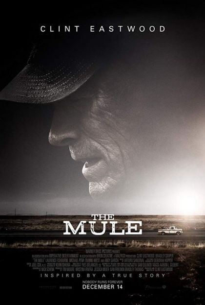Mule, the 2018