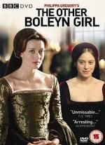 Other Boleyn Girl BBC