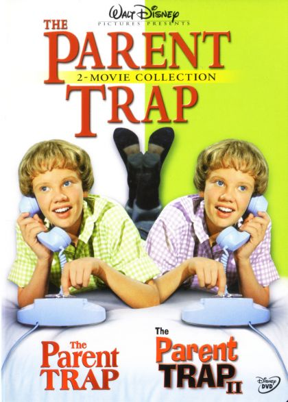 Parent Trap / The Parent Trap Ii
