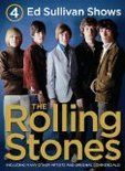 Rolling Stones: The Ed Sullivan Shows