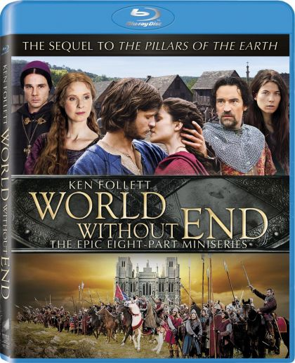 World Without End: Season 1